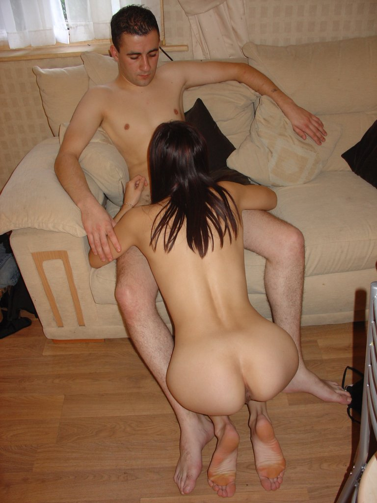 that necessary. my nephew blowjob is boyfriend more at mybitchcamcom amusing opinion